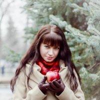 ... :: Ирина Емельянова