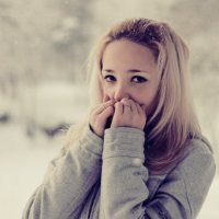 ... :: Юлия Галкина