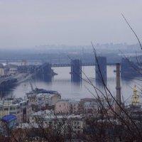 Киев :: Алекс Aбвгдейкин