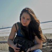 ) :: Есения Соболева