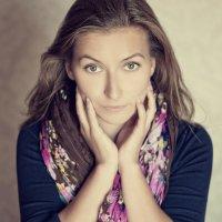 Молодость :: Julia Nikitina