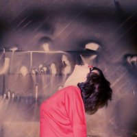 хм2 :: Ксения Холод