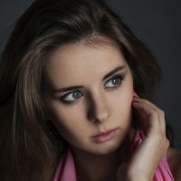 @@@ :: Зарема Сатторова