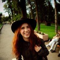 Ковбои и прочие прелести жизни :: Петр Мазаев