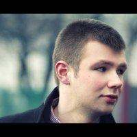 Winter 2011 :: Илья Гущин