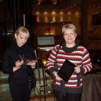 iPad :: Наталья Соколова