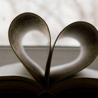 Heart :: Катерина Хазбулатова