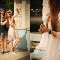 Love :: Марина Дубанова