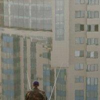 Рыбалка на Кубани :: Алексей Савельев