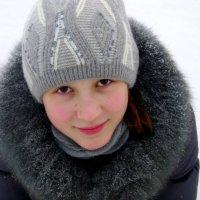 ... :: Екатерина Горшкова