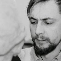 Действие :: Олег Рябковский
