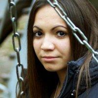 Светлана :: Ольга Климова