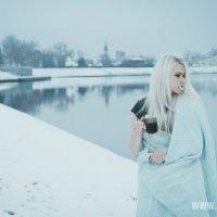 фотосет :: Юрий Дровнин