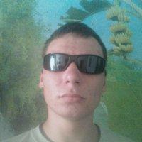 Я :: Алексей Бастрыкин