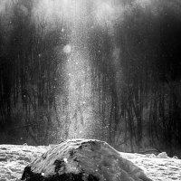 Ray Of Light :: Семён Титков