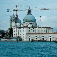 Венеция :: Валентина Пирогова