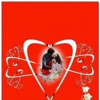 Любовь :: Юлия Z