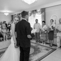 И жизнь, и слёзы, и любовь... :: Максим Блинов