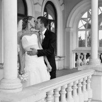 Свадьба дом купца Мешкова :: Женя Кадочников