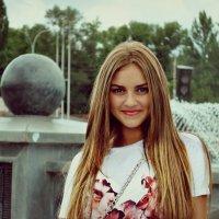 Вера . :: An Alexandra Faller