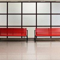 Вокзал для всех :: Eino Pessi