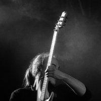 Черный обелиск :: Татьяна Тонева
