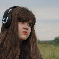 Музыка :: Ангелина