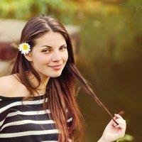 beauty :: Ася Якушевич