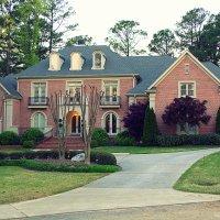 Memphis Home Series :: Arman S