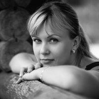 Светлана :: Ирина Лядова