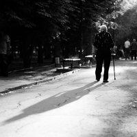 Alone :: Елена Primavera