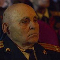 5 :: Алена Юрченко