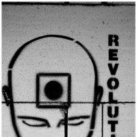 Революция :: Олег Потапов