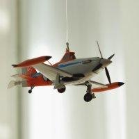 Самолетик :: Orest76 W.