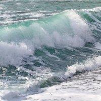 из серии  - море :: valeriy g_g