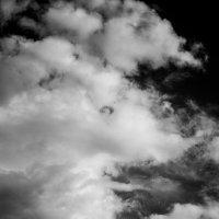 Облака :: Света Гончарова