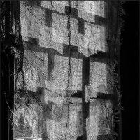 Окно... :: Наталья Rosenwasser
