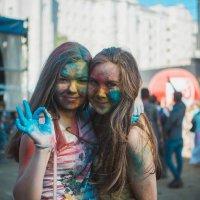 ColorFest :: Maxim Simonov