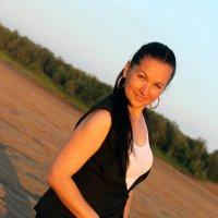 ... :: Lenush Korolkova