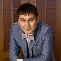 Женюсь.. :: Рустэм Абдулкаримов