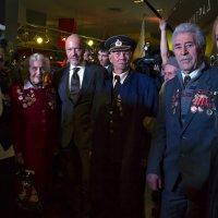 Сталинград_5 :: Sergey Shutov