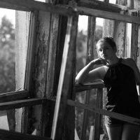 windows :: Егорка Козадаев