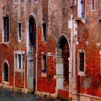 Венеция ... :: Simeonn