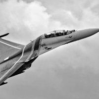 В полет :: Alexandr Zykov
