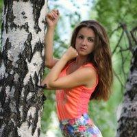 ..) :: Алена Назарова