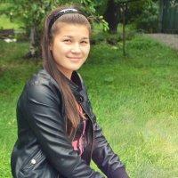 Фотосессия 23.07.2014 Портретная фотография :: Ксения Рыскунова
