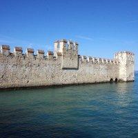 северная италия :: piter rub