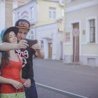 ..... :: Юлия Борисенок