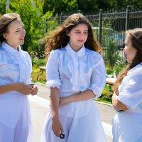 Сёстры :: Виктор Малород