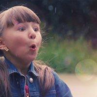 """Фотосессия 26.07 """"Насте 10 Лет!"""" :: Ксения Рыскунова"""